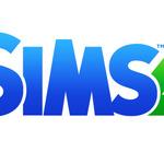 EA、『ザ・シムズ 4』正式発表 ― PC向けに2014年リリース
