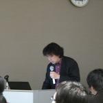 【GDC 2013 報告会】西川善司氏によるグラフィックス関連レポート・・・「GPUの進化は止まらない」