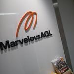 【ゲーム会社訪問】第1回 株式会社マーベラスAQL