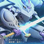 PS3/PS Vita『スーパーロボット大戦OGサーガ 魔装機神III PRIDE OF JUSTICE』発売決定
