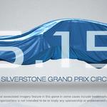 『グランツーリスモ』15周年記念イベントの開催が発表、山内氏がシリーズの未来についてプレゼン