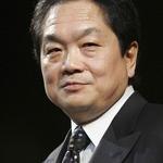 マーベラスAQL、プレステの父「久夛良木氏」を社外取締役に迎える