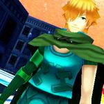 『Fate/EXTRA CCC』魅力的な未公開キャラクターを紹介する2種類のスペシャルムービー