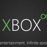 Xbox次世代機は「Xbox Infinity」に決定か!? マイクロソフトはノーコメントを貫く