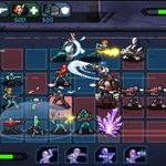 2DドットのグリッドRTS『C-Wars』のKickstarterが目標額の約3倍を集め成功、Wii Uや3DS/Vitaでも発売へ
