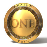 Amazom、独自の仮想通貨「Amazon Coins」を提供開始