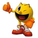パックマン新作『Pac-Man and the Ghostly Adventures』、アニメ版放送に合わせて今秋発売