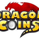 セガ『ドラゴンコインズ』×カプコン『ロックマン クロスオーバー』豪華コラボレーション決定!