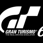 英国15周年イベントで『グランツーリスモ6』が正式発表、PS3専用で2013年冬発売へ