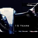 シリーズ15年の貫禄『グランツーリスモ6』のコンセプトムービーが公開
