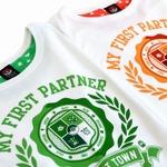 【THE KING OF GAMES】初代ポケモンファン注目!『ポケットモンスター 赤・緑・青・ピカチュウ』デザインのTシャツ発売決定