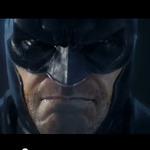 バットマンが猛々しく戦う『バットマン:アーカム・オリジンズ』ティザートレーラーが公開