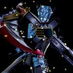 『仮面ライダー バトライド・ウォー』無料DLCで「ウィザード」たちの最新フォームが解禁