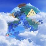 【Nintendo Direct】活気づくソニック最新作『ソニック ロストワールド(仮)』Wii U&3DS独占で発売
