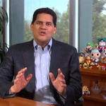 【Nintendo Direct】海外大手小売店Best Buy、E3期間限定で未発売のWii Uタイトルを店頭で試遊可能に