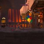 Wii Uダウンロードソフト『運命の洞窟 THE CAVE』とは一体どんなゲーム?