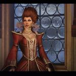 『Shadow of the Eternals』開発者「CryEngine 3はWii Uをフルサポートしている」