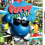 海外のスーファミ名作ゲーム『Putty Squad』がWii Uや3DSなどでリメイク
