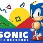 【ロコレポ】第31回 立体視対応とスピンダッシュの追加で爽快感がアップ!『3D ソニック・ザ・ヘッジホッグ』