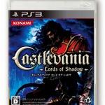 『悪魔城』シリーズで最も成功を収めた作品は『Castlevania: Lords of Shadow』 ― コナミDave Cox氏