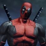 アクティビジョンのアクションゲーム『Deadpool』のWiiU版がAmazonカナダに登録される