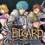 LINE GAMEに本格MMORPG登場! LINEとNHN Japanが『LINE エルガード』をリリース
