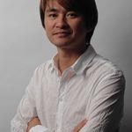 水口哲也氏がモブキャスト初のネイティブアプリをプロデュース ― 第1弾タイトルは新機軸ソーシャルゲーム