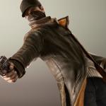 【Xbox One発表】ユービーアイ、『Watch Dogs』と『アサシン クリード4』のXbox One版リリースを正式発表