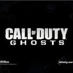 【Xbox One発表】『Call of Duty: Ghosts』のフルトレイラーが遂にお披露目!