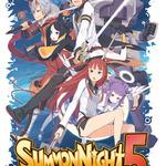 6年ぶりの新作『サモンナイト5』初週10万本越えで1位に・・・週間売上ランキング(5月13日~19日)