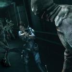『バイオハザード リベレーションズ アンベールド エディション』本日発売 ― RE.NET対応、ゲームと連動で武器入手も