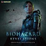 『バイオハザード リベレーションズ』オリジナルサウンドトラックがiTunes Storeで配信