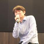 【mobcastオープンカンファレンス】稲船敬二氏と水口哲也氏が語る「ソーシャルゲームの未来」