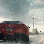 シリーズ最新作『ニード・フォー・スピード ライバルズ』国内リリースが正式決定、早期購入特典も