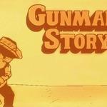 【ロコレポ】第32回 リトライ必至!操作感が心地良い、西部劇アクションゲーム『ガンマンストーリー』