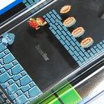 【週刊マリオグッズコレクション】第238回 待望のマリオのiPhone5用カバーが登場!「デコレウェアiPhone5 スーパーマリオ」