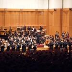 全編『FFVIII』への愛にあふれた演奏!「ガーデンオーケストラ」スペシャルコンサートの模様をレポート