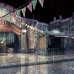 SCE Japanが贈る本当の意味でのゲーム『rain』プレイレポ&インタビュー、開発者が語る使命とは