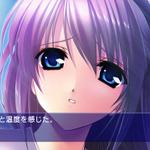プロトタイプ、PS3版『智代アフター』『リトルバスターズ!』ダウンロード販売開始