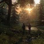 アカデミーで受賞した作曲家が語る『The Last of Us』の音楽 ─ 制作コンセプト映像第4弾公開
