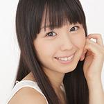 LIVING ADV「STEINS;GATE」キャスト発表第3弾 ― まゆり役に小池里奈さん、フェイリス役に伊倉愛美さん