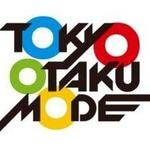 東京ゲームショウ2013とTokyo Otaku Modeが提携 海外情報発信を強化