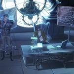 【プレイレビュー】フルボイス/フルモーションで進行する4次元フローチャートADV『タイムトラベラーズ』 ― イシイジロウ氏のコメントも到着!