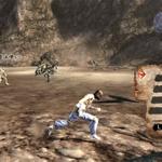 『SOUL SACRIFICE』新機能・エピソード・魔物・マップを追加するアップデート&DLCが6月6日無料配信