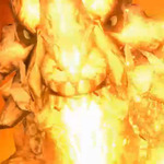 【Nintendo Direct】『モンハン4』バサル、グラビ、クシャルが復活、謎のモンスターも公開!ネットプレイは無料