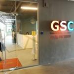 【カジュアルコネクトアジア2013】シンガポールのインキュベーション施設「Game Solution Center」レポート
