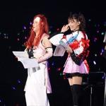 【テイルズ オブ フェスティバル 2013】自由すぎるメンバーで殿堂入りをお祝い!misonoの歌声にスペシャルライブも大盛況(後編)