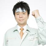 「ゲームセンターCX」10周年記念「大プロジェクト」始動 ― 6月14日に有野課長が発表会見