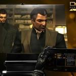 スクエニのE3出展タイトルが発表!Wii U版『Deus Ex: Human Revolution』など6タイトルがラインナップ