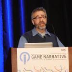 ゲーム業界には任天堂が必要―『エピックミッキー』のデザイナーSpector氏が意見